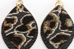 gold-tortoiseshell